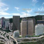 MOSSAZ Aerial View_FAOL